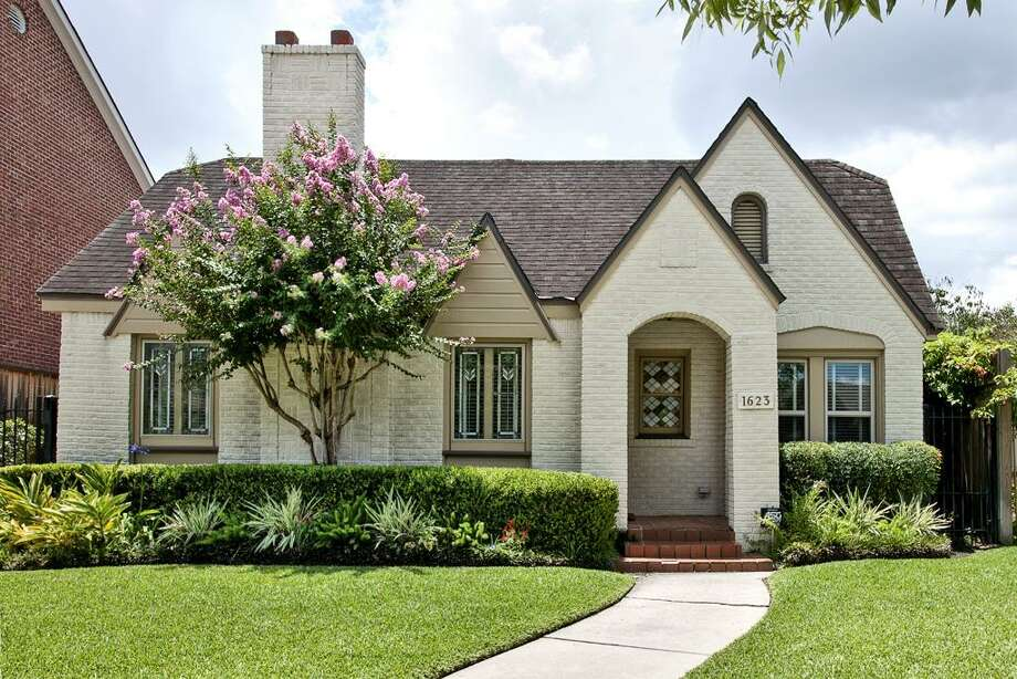 1623 Norfolk Street | Greenwood King Properties | Agent: Clinton Simpson | 713-914-8781 | Photo: GWK