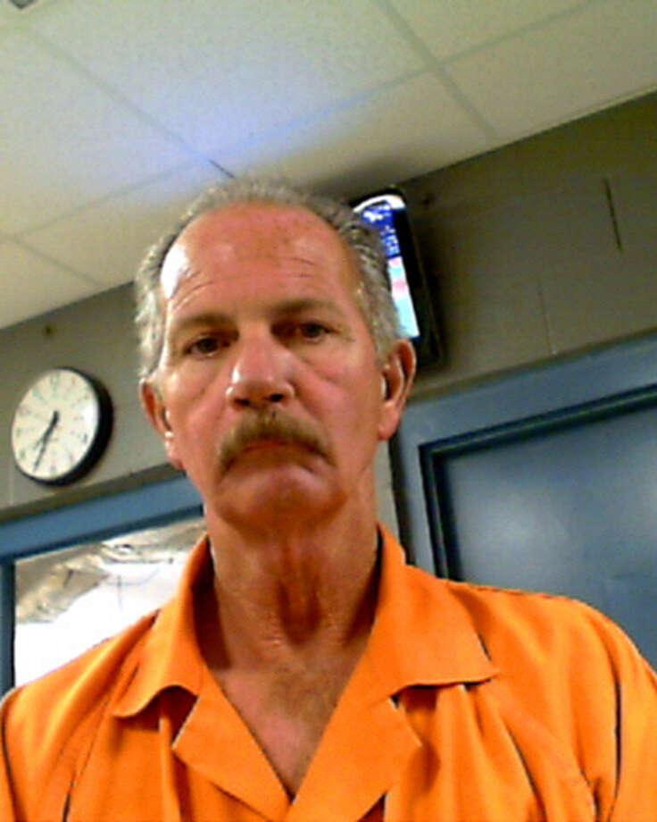 Stephen Gillen, 55