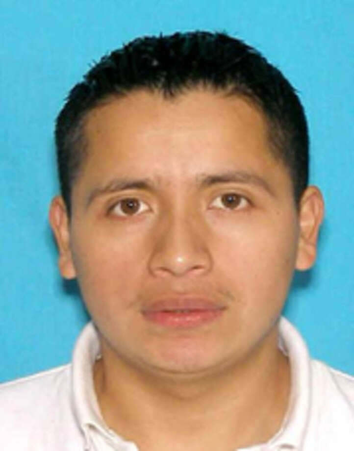Alex Augusto Bermeo-Escandon, 24, is suspected of dealing heroin, cocaine and methamphetamine. The Ecuador native was last known to be in Seattle. Tips may be made to the U.S. Marshals Service at 877-926-8332 (877-WANTED2). Photo: Courtesty Of U.S. Department Of Justice