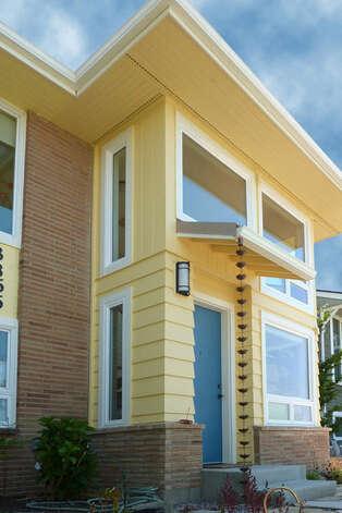 crisil real estate star ratings bangalore