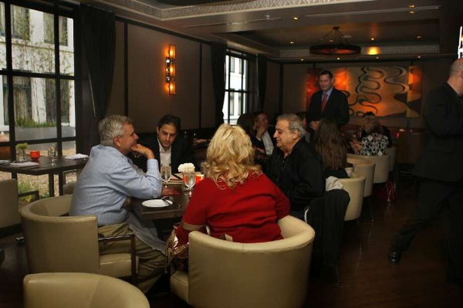 21. Kimpton Hotels & RestaurantsPrevious rank: 28Headquarters: San Francisco, CaliforniaSource: Fortune