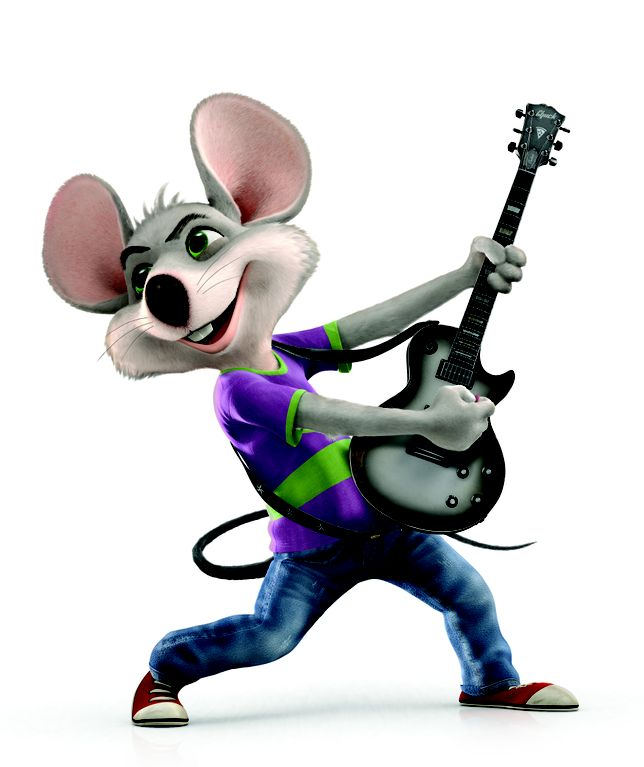 Chuck E Cheese Christmas.Chuck E Cheese S Has Always Served Beer And Wine By The