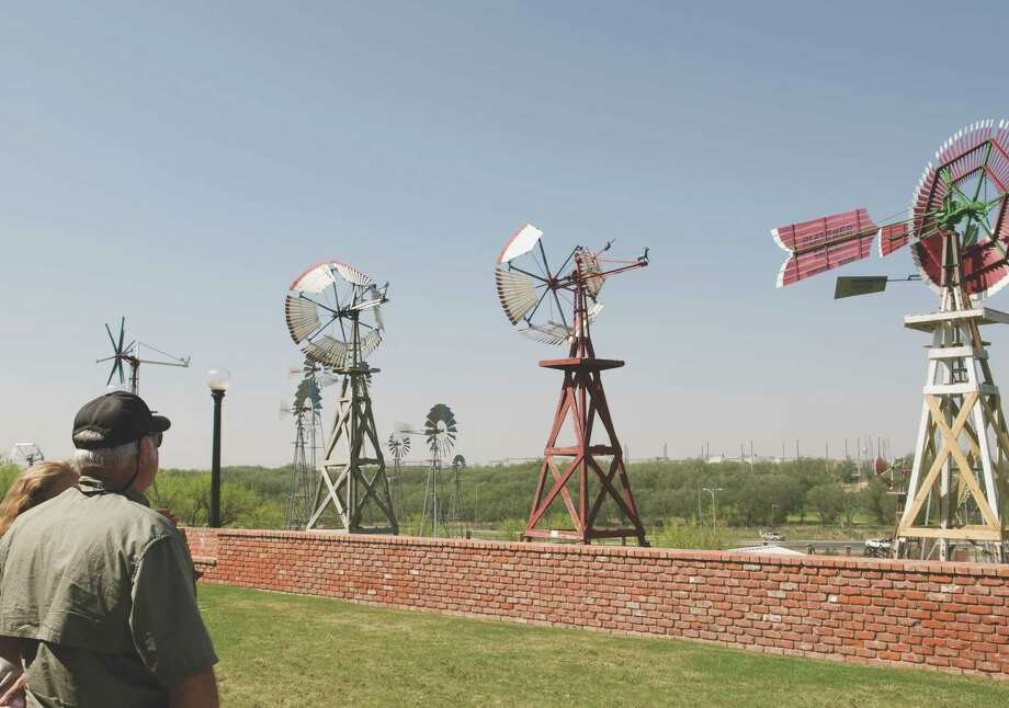 Here are statistics for the city of Lubbock.Total households: 88,762Population age 25 and up: 134,661Percent of residents who graduated high school: 85.7Percent of residents who achieved a bachelor's degree or higher: 29.5Number of veterans: 13,610Unemployment: 7 percentPercentage of families below the poverty level: 14.6Source:US Census Photo: Courtesy Of Visit Lubbock / photo credit, Courtesy of Visit
