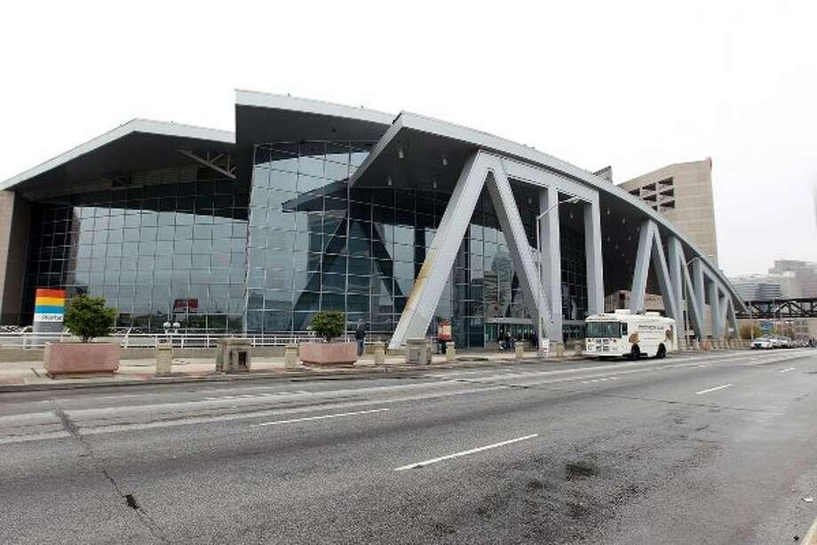 Philips Arena – Atlanta Hawks – $12 million per year.
