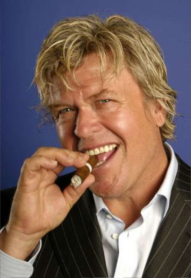 Ron White / Beaumont