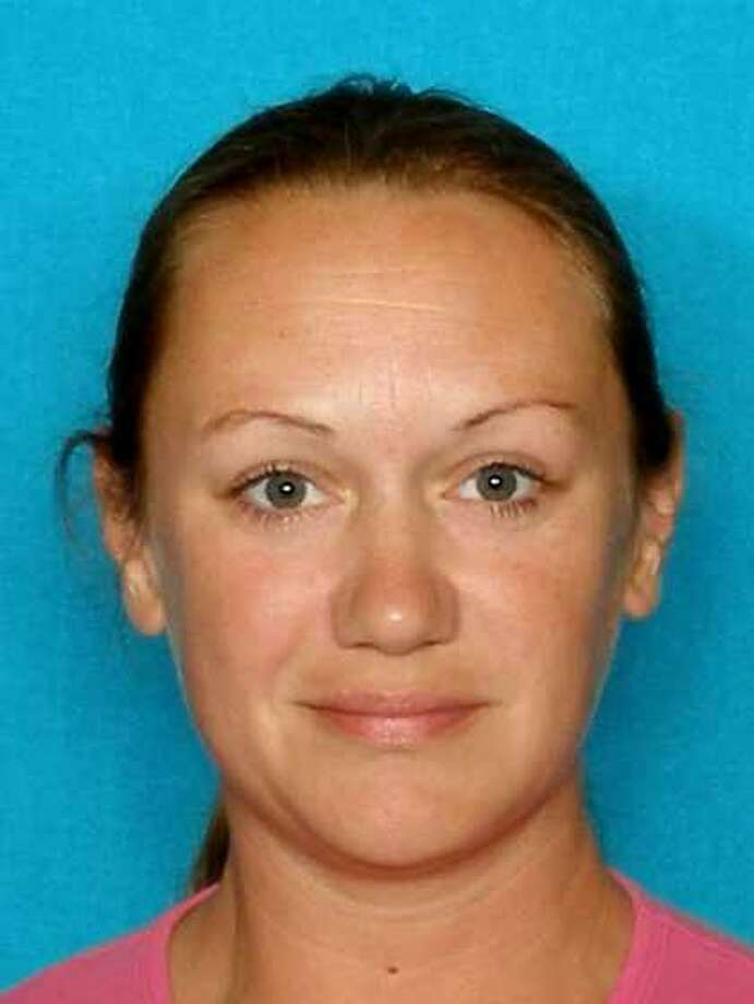 Hardin County's Most Wanted, July 6, 2012: Tina Marie Cato AKA: Tina Marie Stark, Last Known Address: 245 E. Bear, Kountze, Texas, Wanted for:  Credit Card/Debit Card Abuse - Felony Photo: Hardin County Sheriff's Office, HCN_Wanted070612