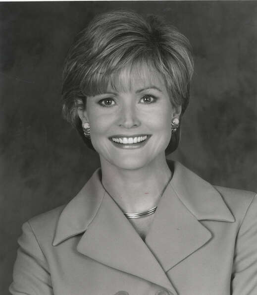 Catherine Crier: Journalist known for reporting and anchoring on CNN, ABC (inclu