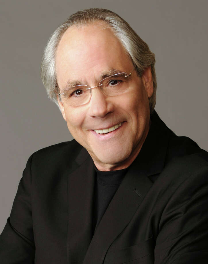 Unfair and unbalanced: Comedian Robert Klein performs at the Cabaret Theatre at Mohegan Sun on Saturday, July 21. Photo: Contributed Photo