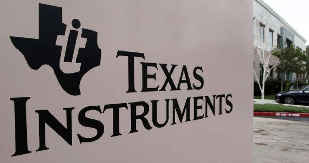 Texas Instruments This company started life in 1930 as Geophysical Service Incorporated and became Texas Instruments in 1951. Its founders were Eugene McDermott, Patrick E. Haggerty, J. Erik Jonsson, and Cecil Howard Green. We doubt that they would have ever would have imagined that their company would one day invent something like the Speak & Spell or a scientific calculator that school kids play games about drug dealers on. Along the way there was also the first transistor radio, the integrated circuit, and advances in most every corner of the electronic world. The invention of the integrated circuit is how you are even reading this, no big whoop.