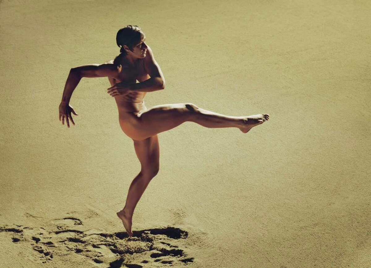 Nude Women In Maitland