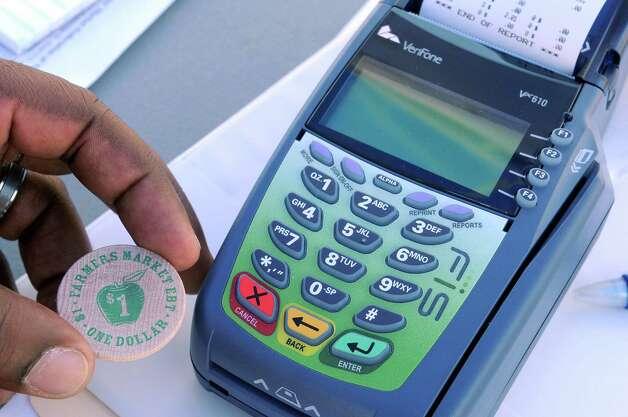 ebt machine for business