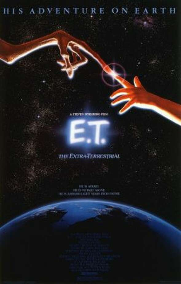 "July 28, ""E.T.,"" Mercer Island, free. The screening is at Mercerdale Park, 77th Avenue SE and SE 32nd Street. Organizers say moviegoers should bring blankets, lawn chairs and flashlights. Concession treats are sold on site, but movies will be cancelled in bad weather. In the weather is rough, call the Mercer Island Community Center to confirm the event at (206) 275-7609."
