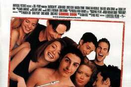 """July 19, """"American Pie,"""" Red Hook Brewery, $5. The brewery is at 14300 Northeast 145th Street in Woodinville. Gates and taps open at 6 p.m. Redhook beers, wine, soda, BBQ food and concessions will be available for people 21 and older in the beer garden until the movie starts. Moviegoers may bring low-back lawn chairs, blankets and picnics, but not pets, barbeques or outside alcohol. Coolers and bags are subject to a search."""