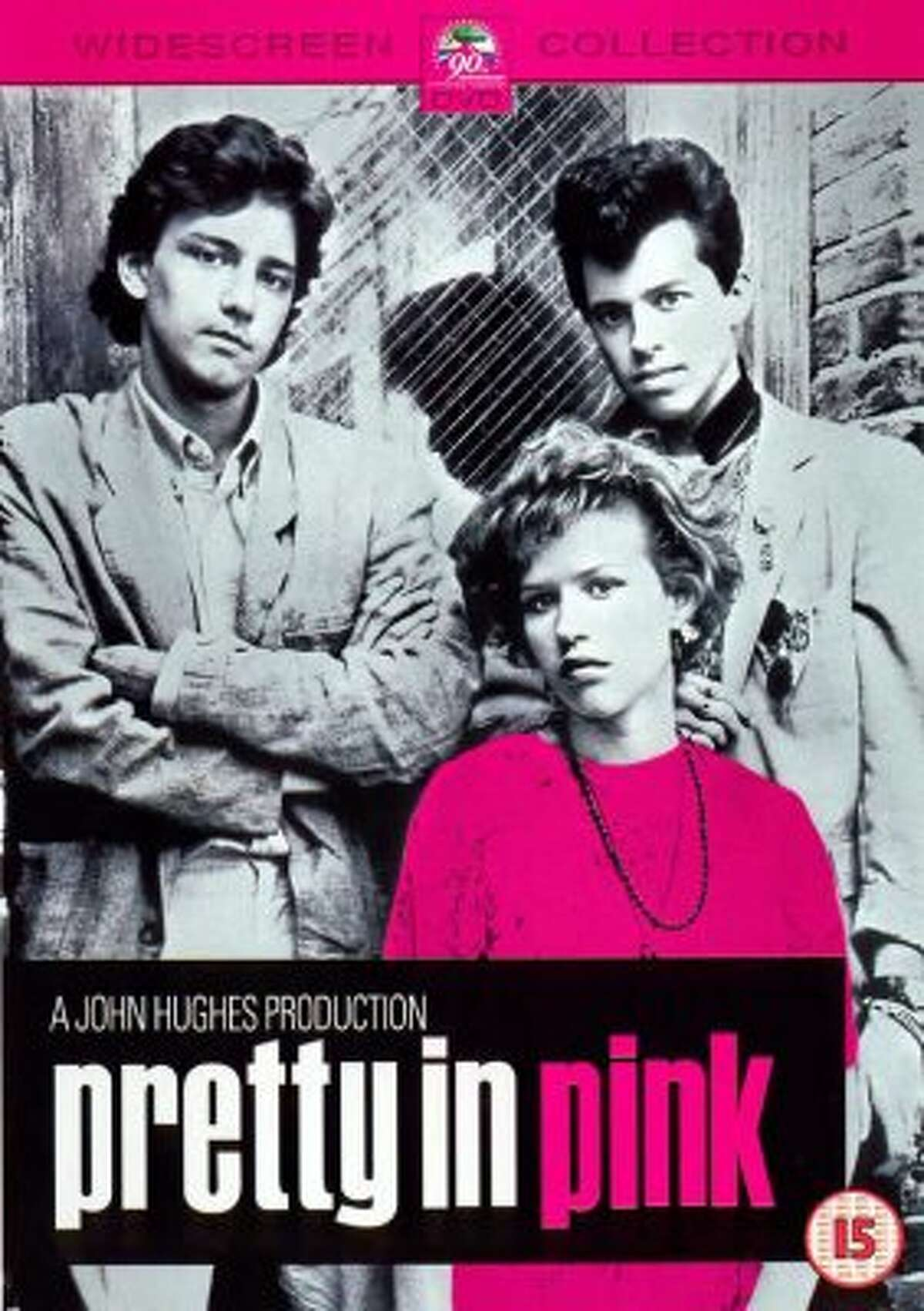 The movie is dedicated to Alexa Kenin and Bruce Weintraub.Kenin, who played Jena, was murdered in New York just before the movie was released.Set and production designer Weintraub died of AIDS at 33 and