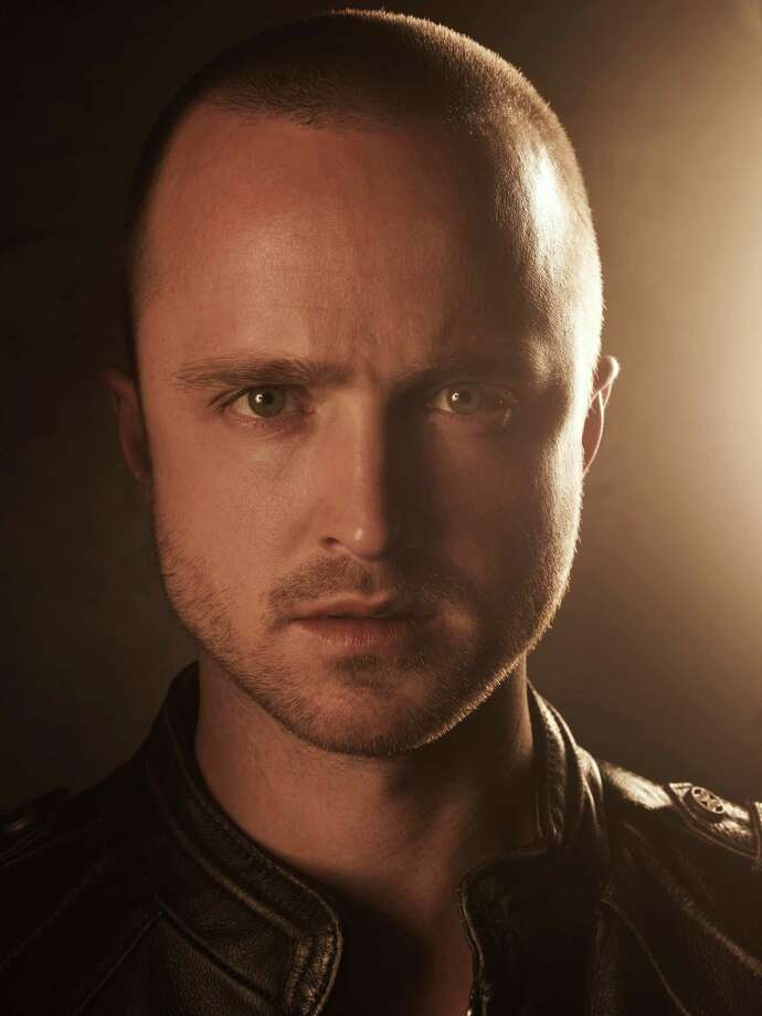 "Outstanding Supporting Actor In A Drama Series 2012Aaron Paul as Jesse Pinkman ""Breaking Bad""