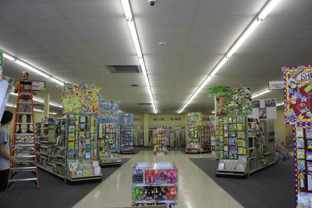 Teacher supply store opens today in beaumont beaumont enterprise