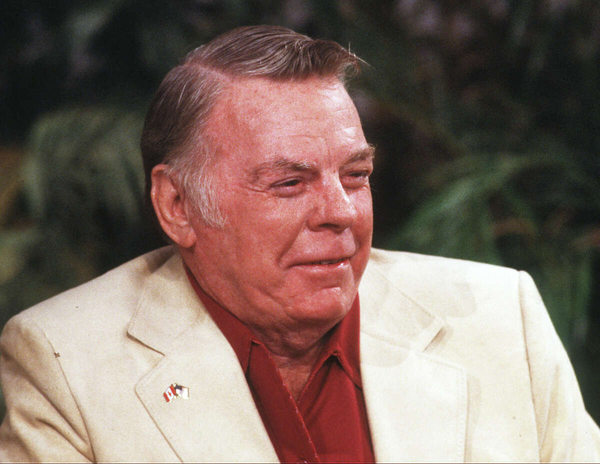 Paul Red Adair (June 18th 1915 - August 7th 2004) Adair is best known for extinguishing thousands of oil well fires all over the world.In 1962, Adair and his crew put out a natural gas fire in the Sahara Desert in Algeria. This fire could be seen from space and was called the