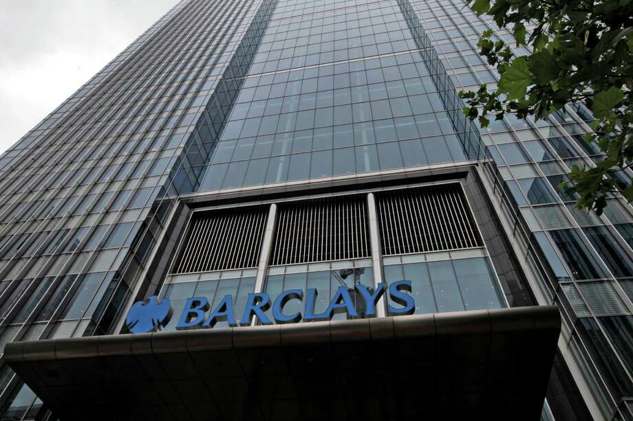$298M: Barclay's Bank, illegal international transactionsThe bank agreed to forfeit this sum after admitting to illegal transactions on behalf of customers in Cuba, Iran, Sudan and in other countries sanctioned by the Office of Foreign Assets Control (OFAC). The bank waived indictment and acknowledged responsibility for its criminal conduct as part of a deferred prosecution agreement. Photo: AP