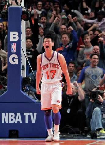 Linsanity