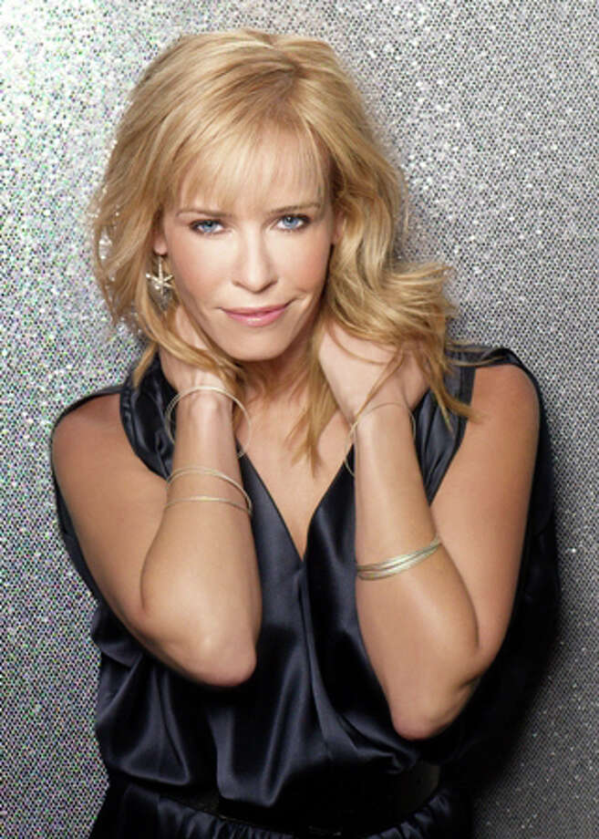 Comedienne