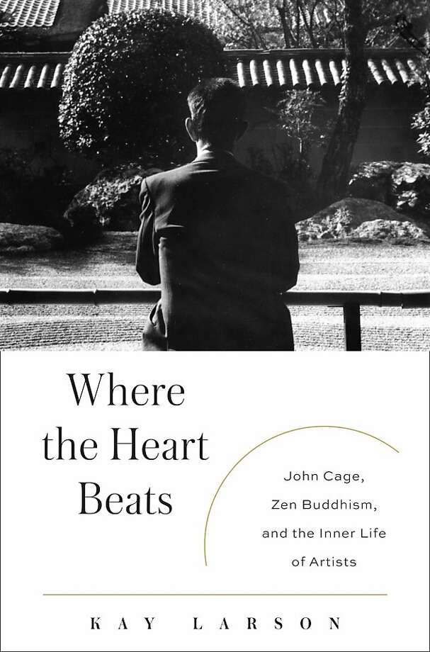 Where the Heart Beats Photo: The Penguin Press