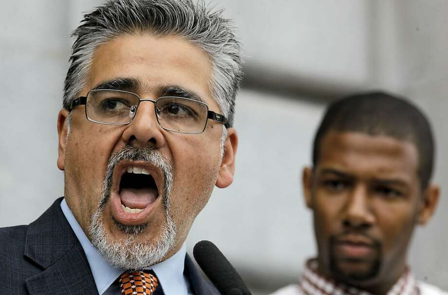 "The newly completed audit of John Avalos' 2011 campaign found that his committee ""failed to maintain complete campaign records"" for more than 