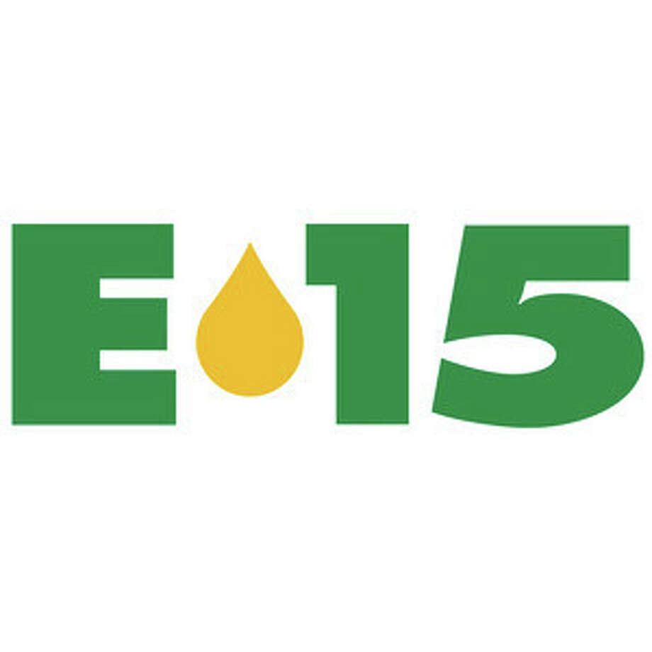 EPA has approved 15% Ethanol