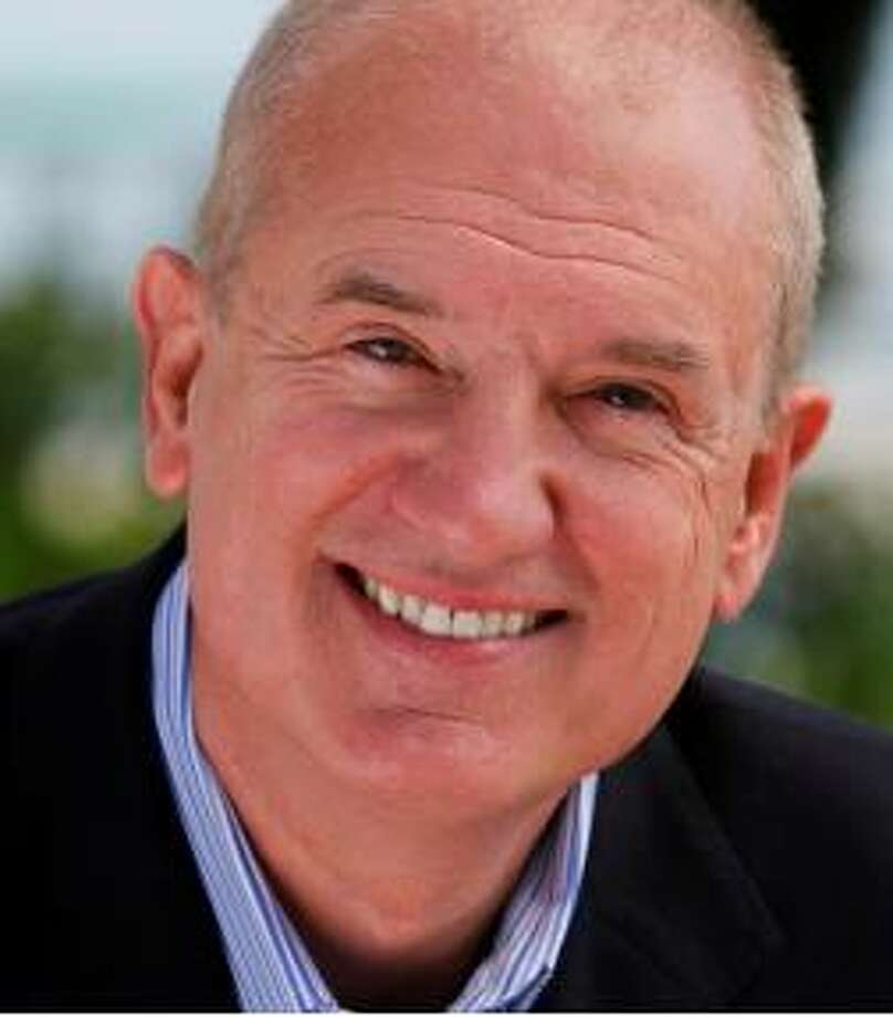 John Urquhart in a 2012 photo. He retired from his sergeant position in fall 2011, and launched his campaign for King County Sheriff in April 2012 saying there were calls for better leadership in the office.