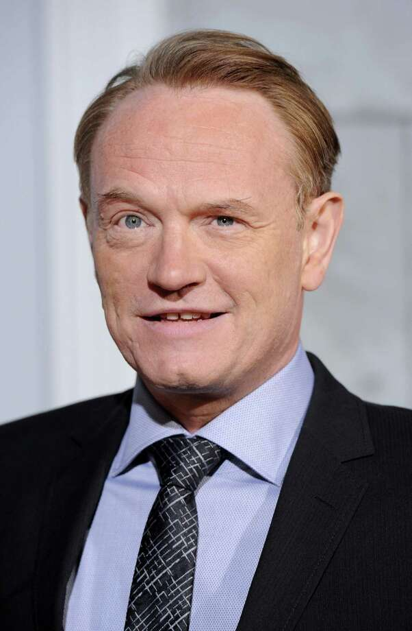 "Surprise: Many didn't think he'd actually get a nod, but Jared Harris's supporting actor in a drama nomination for ""Mad Men"" was well-deserved. Not to mention, this was his last chance to be recognized for the role of Lane Pryce.  Photo: Jason Merritt, Getty Images / 2011 Getty Images"
