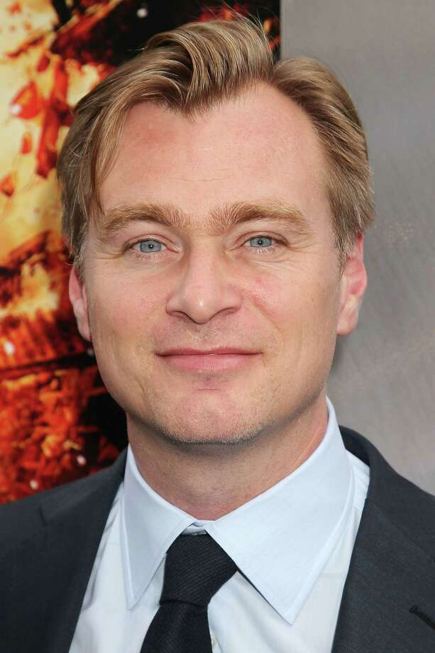 Christopher Nolan took over directorial duty and released Batman Begins in 2005. Photo: Dave Allocca, Associated Press / STARPIX