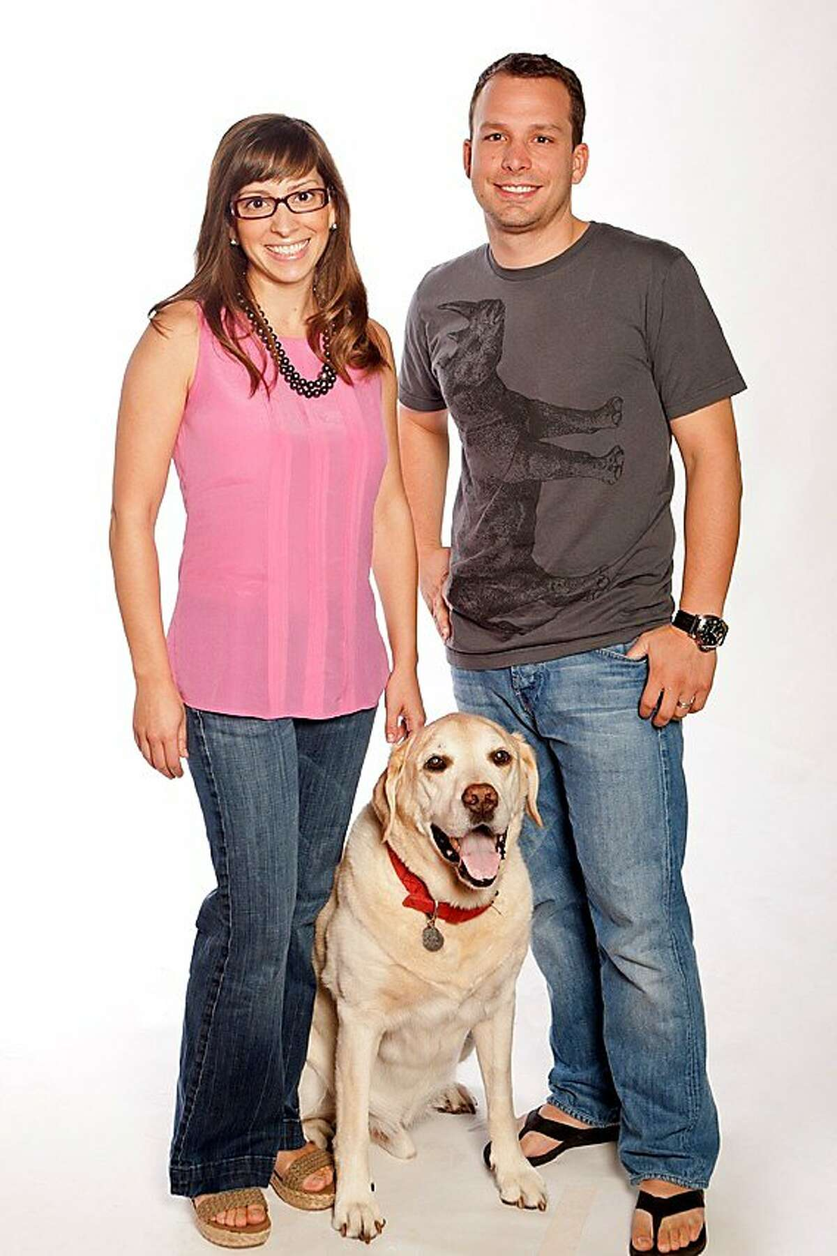 Kobe passed away on July 6th, after a brief struggle with Acute Leukemia. Kobe lived with Leah and Kevin Busque for 12 years and was the