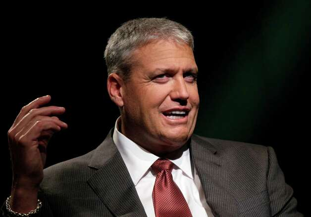 Rex Ryan breaks his silence on huge weight loss - DailyHerald.com
