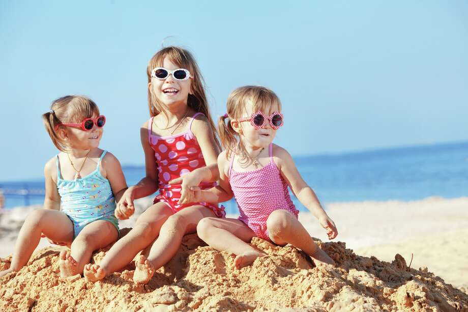 How to keep the family happy on vacation. (Fotolia.com) Photo: ???????????? / Alena Ozerova