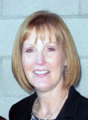 Kathy Davis has been named to head Animal Control Services.