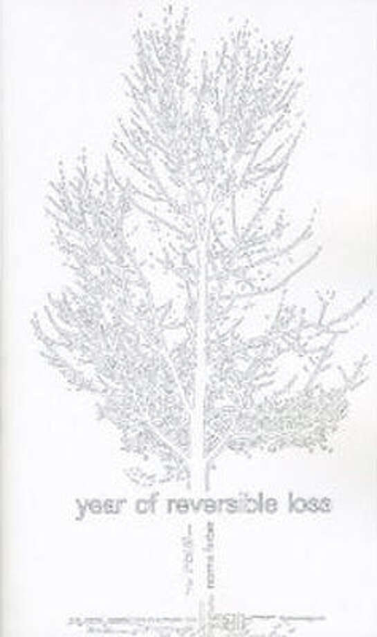 """Norma Farber's unique memoir, """"Year of Reversible Loss,"""" contains the most elegant nature poems ever written as an antidote to grief, and her precise journal passages also resonate as prose poetry.  Almost three decades after her passing, Norma Farber's book has been published. Photo: Norma Farber"""