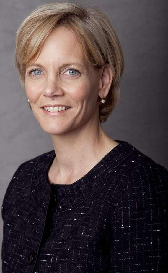 Cheryl Roberts (provided photo)