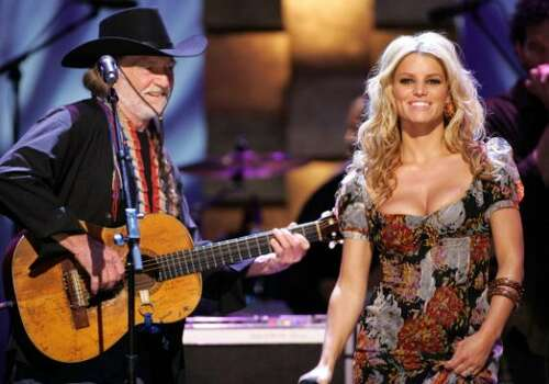 Willie Nelson Band's tour bus for sale on Craigslist - San ...