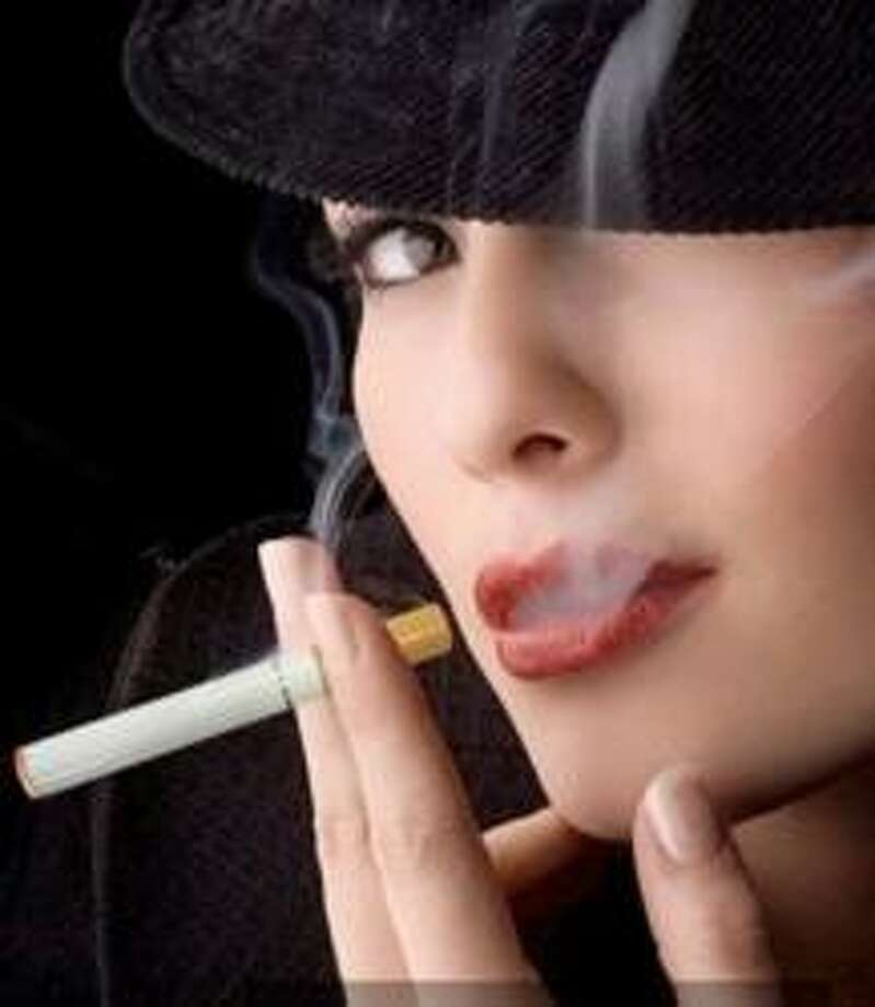 House passed legislation raises age for purchasing tobacco products to 21. Photo: PRWeb