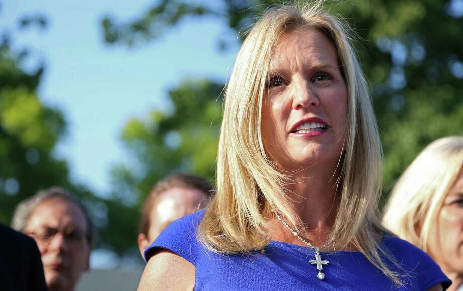 "Kerry Kennedy, the daughter of late Senator Robert Kennedy and niece of late President John F. Kennedy, is in the news again now that the trial is underway in her 2012 DWI case.She comes from a family that has notoriously endured more than its fair share of heartache and legal woes. Known as the ""Kennedy Curse,"" keep clicking to see the deadly trials and tribulations -- some coincidental, some by their own doing -- that this family has gone through over the decades. Photo: Craig Ruttle"