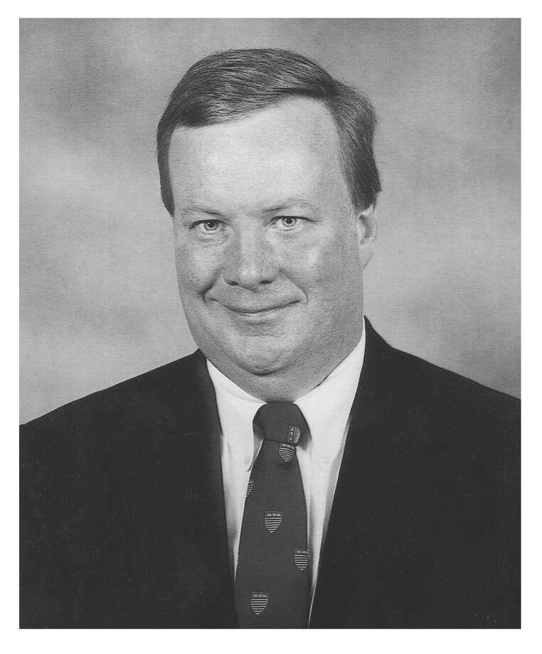 David.Bosworth,Jr..Councilman.Guilderland.jpg Times Union voter guide 2007