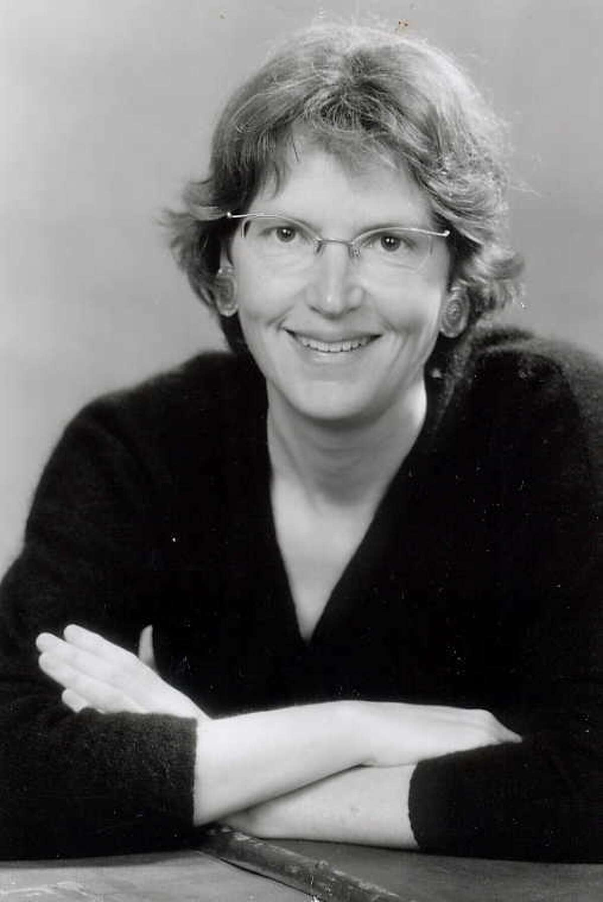 Music from Salem Co-artistic director, violist Lila Brown. (Courtesy the artist)