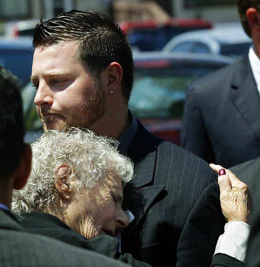 12 Killed 58 Injured In Colo Theater Shooting: Colorado Victims Remembered