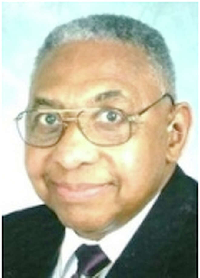 JAMES E. LIGHTFOOT, Founder and Pastor of Mt. Zion Missionary Baptist Church~ 9318 Homestead Rd., passed away July 24, 2012.
