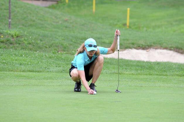 Opinion amateur golfers association join
