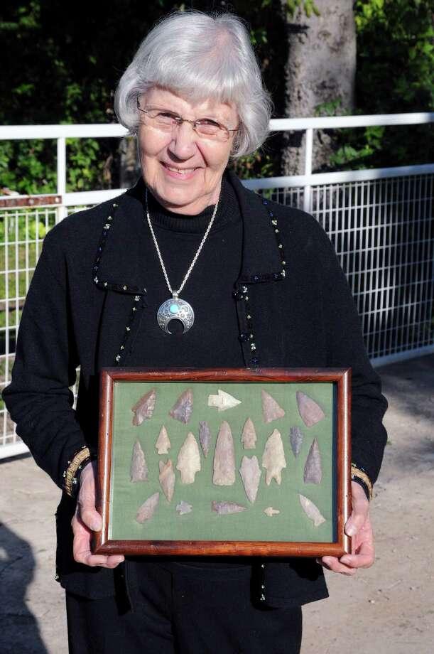 Sue Ellen Turner