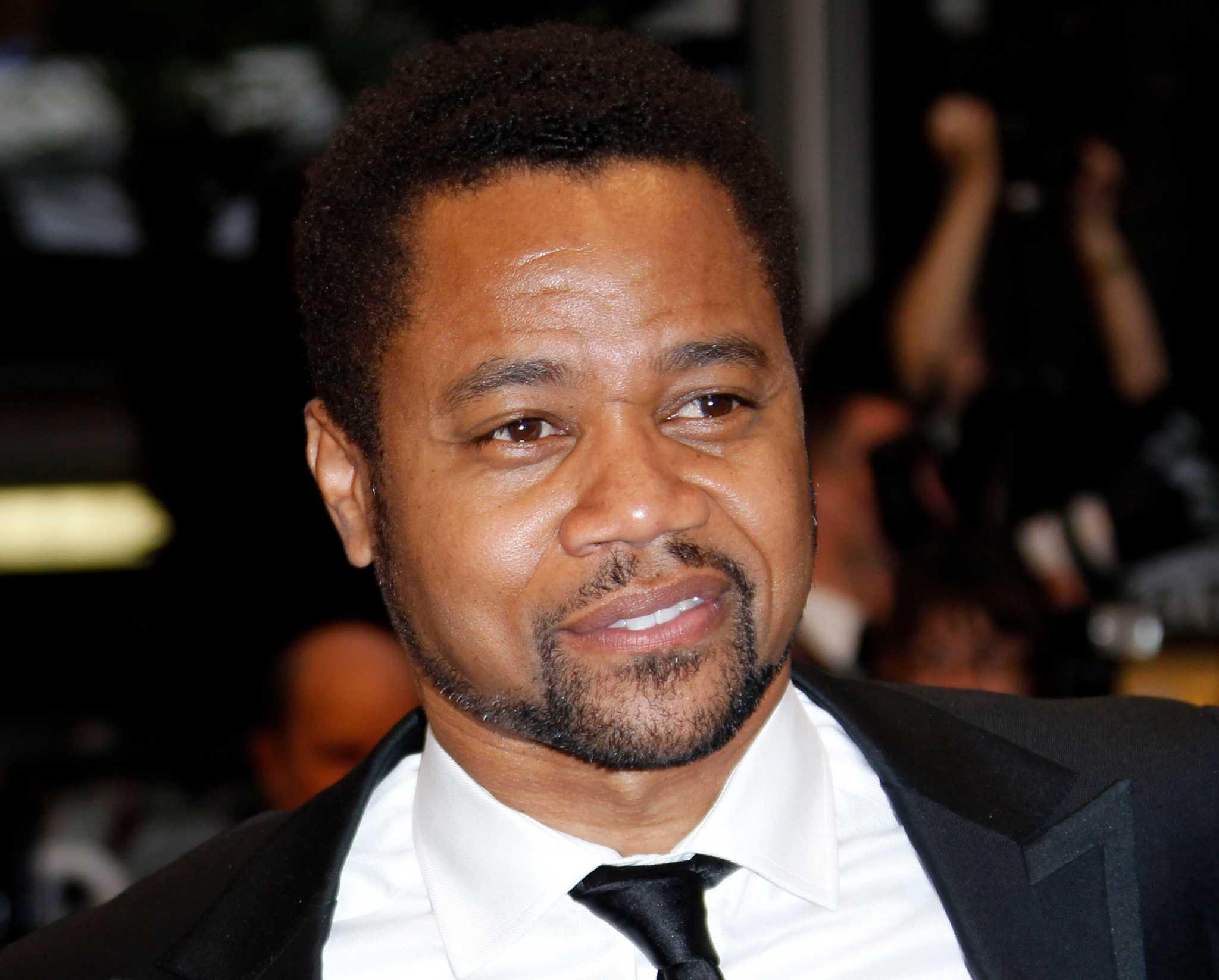 актеры афроамериканцы голливуда фото смотреть свадебной бутылки