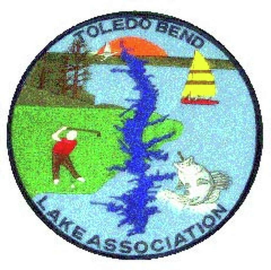 Toledo Bend Lake Association www.toledo-bend.com/tbla
