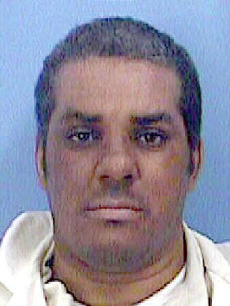 FILE - This March 12, 2003 file photo provided by the Texas Department of Criminal Justice shows Texas death row inmate Delma Banks. Banks has avoided execution for a slaying more than three decades ago with a sentencing agreement that makes him eligible for parole in 12 years. The Texarkana Gazette reports the plea agreement was reached Wednesday, Aug. 1, 2012. (AP Photo/Texas Dept. of Criminal Justice, File) Photo: Anonymous, Associated Press / Texas Department of Criminal Jus