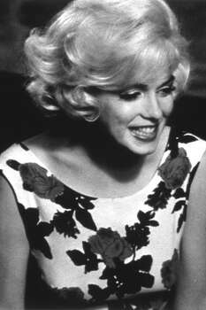 Marilyn Monroe: The Final Days. A newly edited version of the screen icon's last film, the never-completed ``Something's Got to Give,'' is the centerpiece of the new American Movie Classics documentary ``Marilyn Monroe: The Final Days,'' Friday, June 1 (8-10 p.m. ET). (AMERICAN MOVIE CLASSICS)