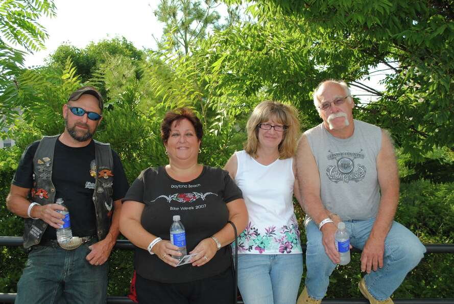 Were you Seen at Alive at Five's Country Night on Thursday, August 2nd, 2012?